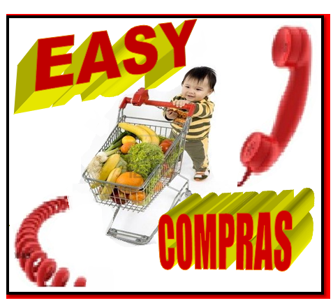 EASY COMPRAS