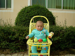 Baby Baylon