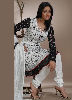 SALWAR DRESS PATTERNS   Design Patterns