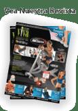Revista, catálogo: ´´Televentas 2010``