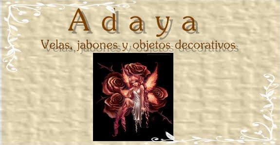 A D A Y A
