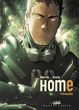 "Buy ""HOME"" T1 (French)"