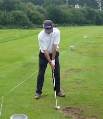 How to Practice Like a Pro, Golf Tips for Better Practice Drills
