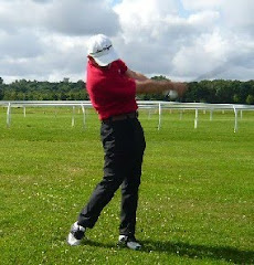 How to Hit Longer Drives, Golf Tips to Trust the Swing