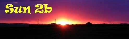 Sun2b