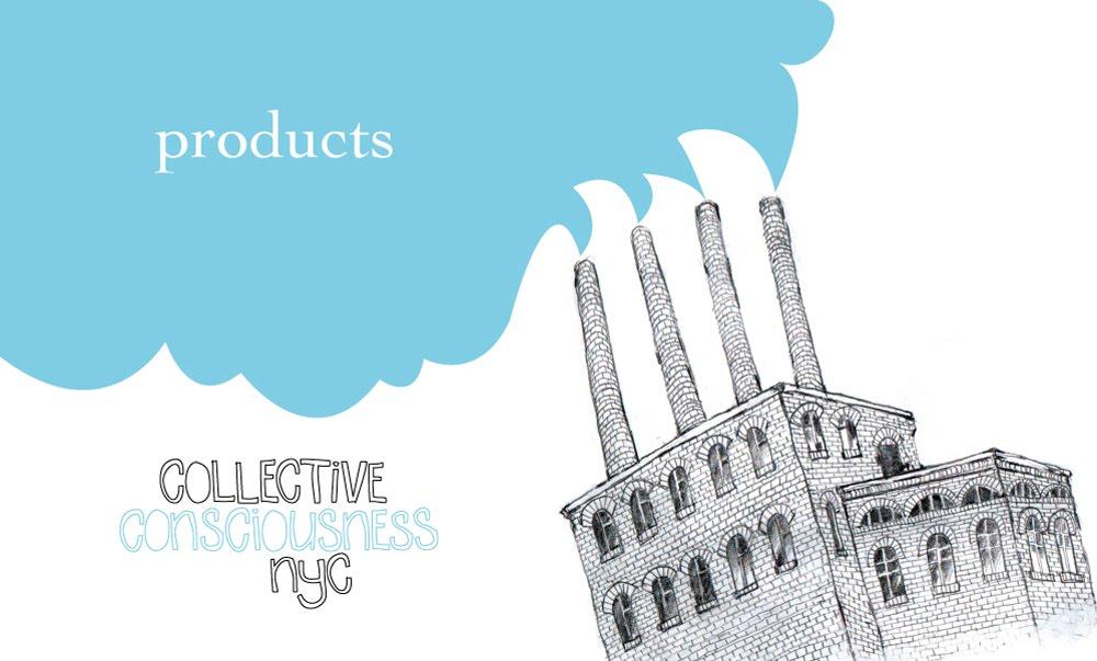 ccnyc products