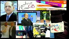 Jornalismo com Gb