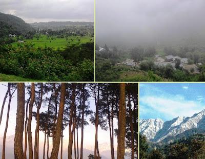 Himachal Pradesh Dharamshala