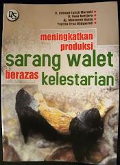 Fatich Marzuki Book