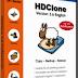 HDClone Professional v3.6.2