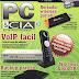Revista PC & Cia - Fevereiro de 2009
