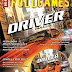 Driver 4 Parallel Lines - Revista Full GAMES