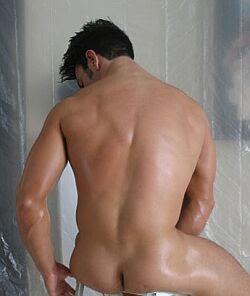 awesome orgies 4