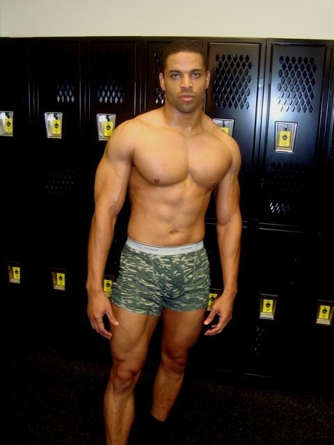 3d delts steroids