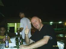 JOHN GRANT AT FELIS