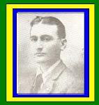 Estevão Alves Dantas de Araújo
