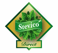 Klik STEVICO - PRODUK STEVIA