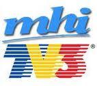 Klik PAKLONG DI MHi TV3