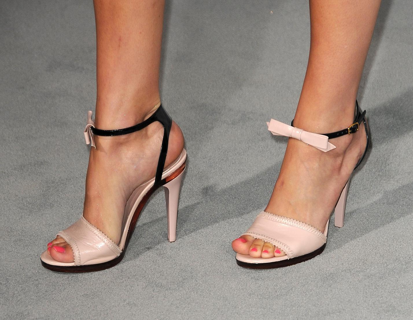 Olivia S Women Shoes