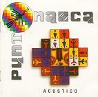 Punto Nazca Acústico 2002-2003