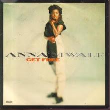 Anna Mwale Get Free