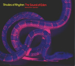 Classic house music shades of rhythm the sound of eden for 1991 house music