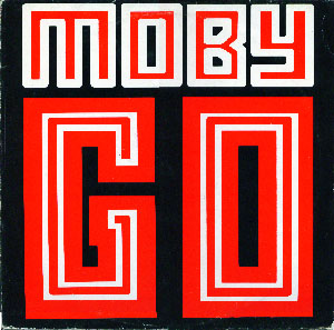 Classic house music moby go woodtick mix outer rhythm for Classic house music mix