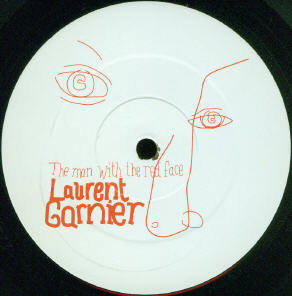 Classic house music laurent garnier the man with the red for Classic house songs 2000
