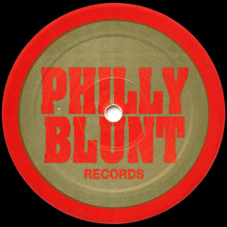 Classic house music leviticus burial ffrr philly blunt 1995 for House music 1995