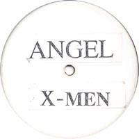 Classic house music brandy angel x men mixes x factor for Classic house music mixes
