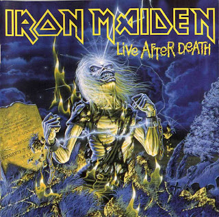 Iron Maiden – Live After Death 1985-IronMaiden-LiveAfterDeath-FrontLarge