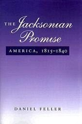 the jacksonian character Intervention overseas, whilst jacksonians evince a  the jacksonian school of thought in us politics  hamilton, thomas jefferson and andrew jackson.