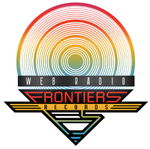 Visita Frontiers Radio