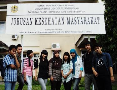 kelompok Kewirausahaan