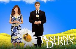 Pushing Daisies  นักสืบสัมผัสมหัศจรรย์