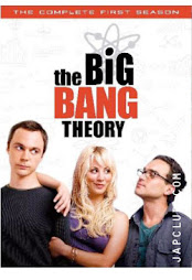 The Big Bang Theory ทฤษฎีวุ่นหัวใจ