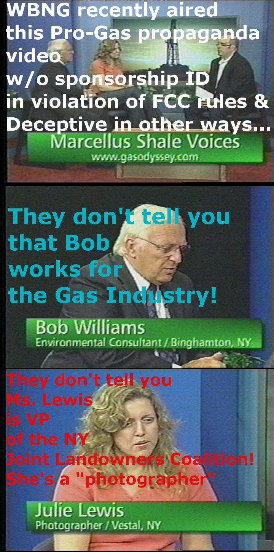 http://4.bp.blogspot.com/_bNOovi2uTIo/TLglo1o2e8I/AAAAAAAAABs/C8U7Po3IE08/s1600/aaron+price+bob+williams+julie+lewis+WBNG+composite.jpg