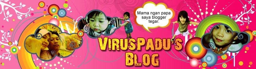 Ini Belog Jemah, Ini Backup Blog