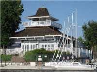 Westlake Yacht Club
