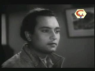 Bosonto Chowdhury