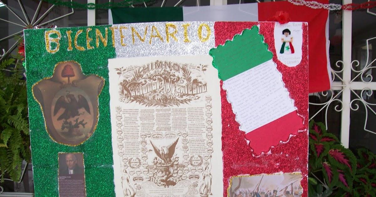 Redacci n profesional peri dico mural for Definicion periodico mural