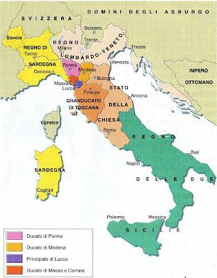 italia_1815006.jpg