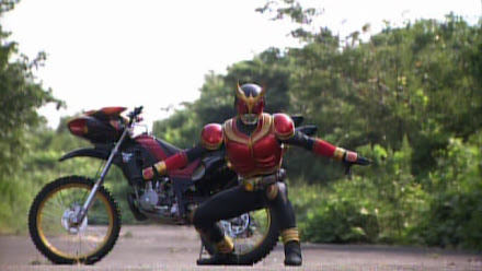 Free download film kamen rider kuuga subtitle indonesia