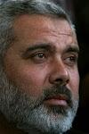 هنية ... هنيئا لفلسطين