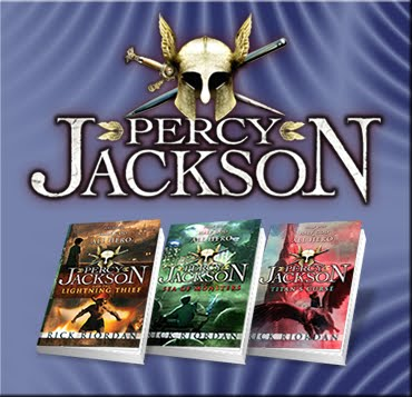 percy jackson pf 11 Eleven we break a bridge fortunately, blackjack was on duty  b y abc  amb er lit converter, http://w wwp rocesstextcom/abclithtml.