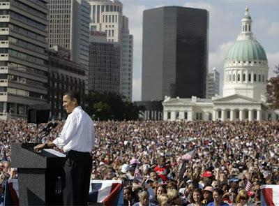 Inconsistencias del caso Holodomor Barack+Husssein+Obama