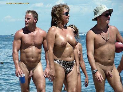 foto menor nudista: