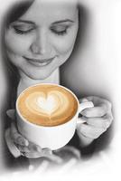 CAFE CON AROMA DE SALUD