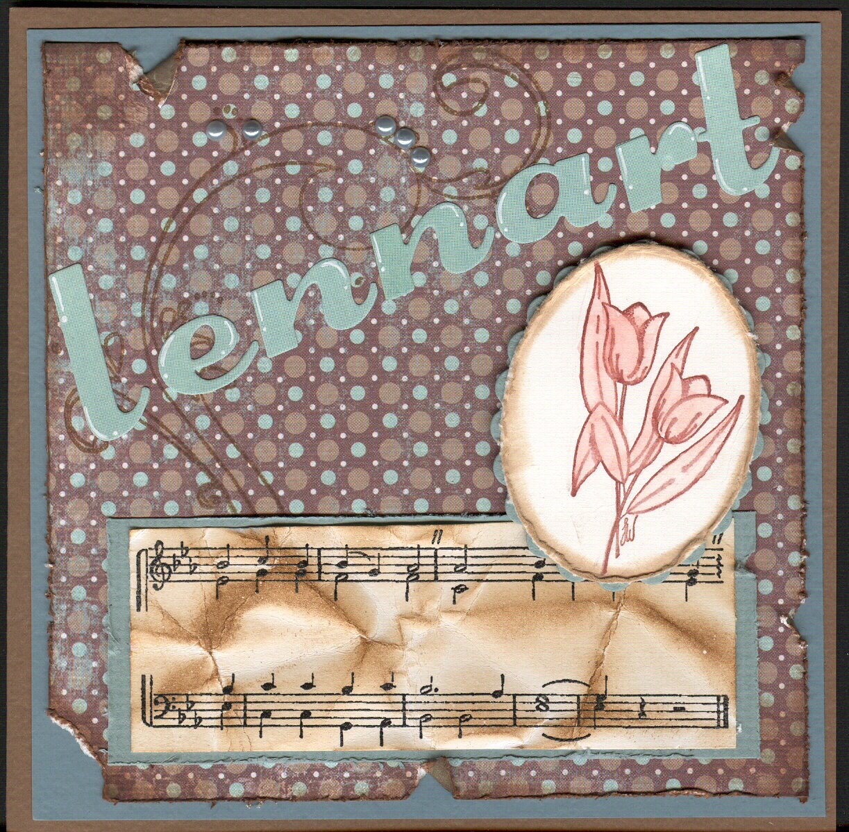 [Lennart+26:4]