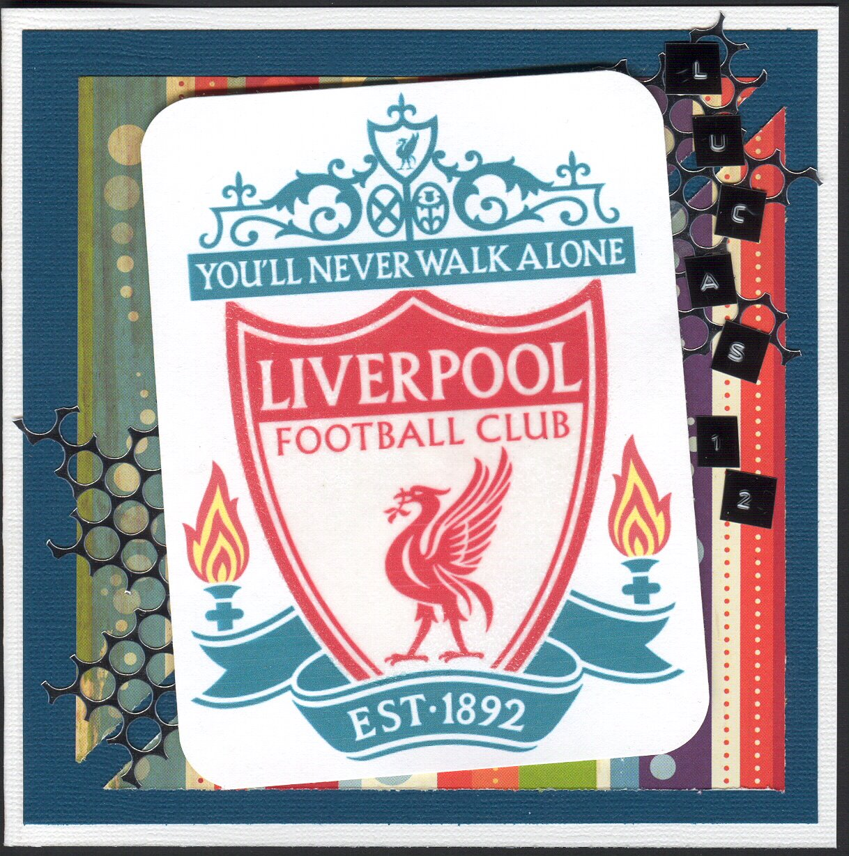 [Lucas+Liverpool+26:4]